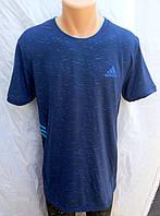 Стильные спортивные футболки Adidas для мужчин