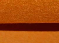 Фетр 238 Кирпичный 40х50 см толщина 1 мм