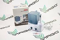 Ирригатор для полости рта AEG MD 5613