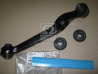 Рычаг подвески (RD.343012087) FORD ESCORT 80-90 передн.прав. (RIDER)