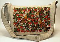Большая сумка Семья, фото 1