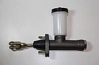Цилиндр сцепления главный УАЗ 469 (3151)  с бачком - М12