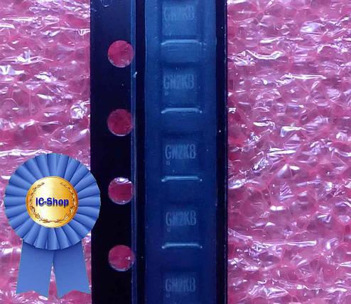 Микросхема SY8809DFC ( GN2xx ) - В ленте!!!, фото 2
