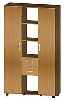 Шкаф для документов тип 2, фото 1