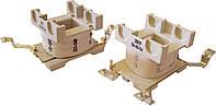 Катушка к пускателю ПМ LX1-D6 /М7 220в/ (АСКО)