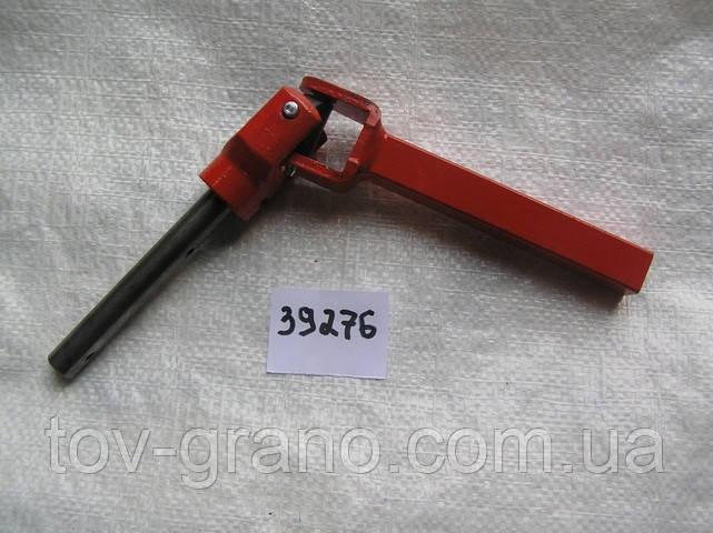 Вал G15225131 Gaspardo