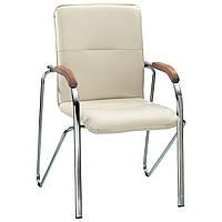SAMBA (BOX-2) V стул для посетителей