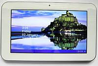 Планшет Ampe A76 (экран 7 дюймов)