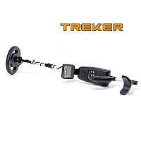 Металлоискатель Treker GC 1010/3010
