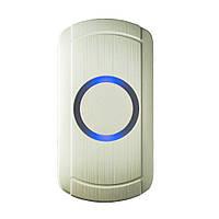 LRE-1R Универсальный считыватель для систем контроля доступа