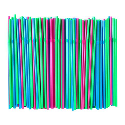 SODA Трубочка, разные цвета 503.545.98