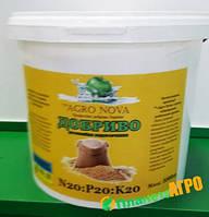 Удобрение для масличных (N20:P20:K20 ) Agro Nova 5 кг (Агро Нова), Украина