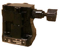 Гидроклапан МКРВ-М-20 3Т2 П
