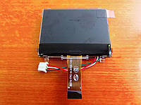 12001630 Дісплей , 128x64, LCD Syntia Intellia