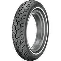 Шины новые MT/90/16 Dunlop D402F