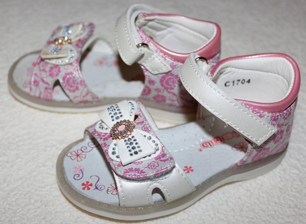 ca6f1632 Детские кроссовки 21,22,23,24,25,26 размер: продажа, цена в Харькове ...