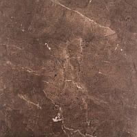 Плитка Атем для пола Atem Jerico M 600х600 (Джерико коричневая)