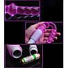 Вибратор мягкий тонкий Stixx анальный силиконовый, фото 3