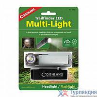 Фонарь LED многофункциональный Coghlan's
