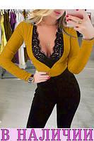 ХИТ СЕЗОНА !!!Женская блузка Bonita!!! 8 ЦВЕТОВ!!!