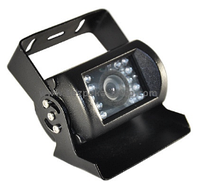 Видеокамера  Atis KT-3030EH