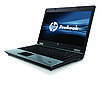 Ноутбук бу HP ProBook 6450b Сore i5-520m 2.40 GHz/4Gb/160Gb/ATI Radeon 540v