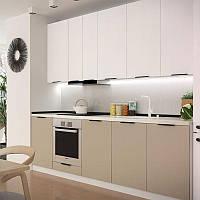 Кухня FLAT 1
