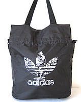 Спортивная сумка рюкзак Adidas, фото 1