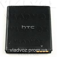 Аккумулятор для HTC Z710e Sensation G14, G18 оригинал