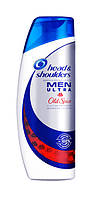 Шампунь против перхоти Head & Shoulders Men Ultra Old Spice - 200 мл.