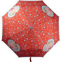 Зонт женский полуавтомат Гапчинская