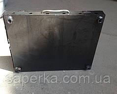 Мангал-чемодан складной  6 шампуров , фото 3