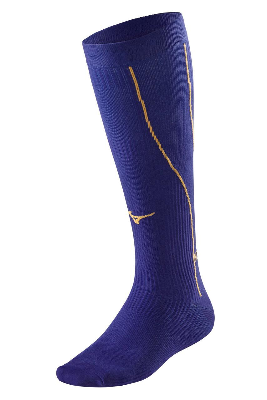 d654d485848d5 Компрессионные носки Mizuno Compression Sock код.J2GX5A101-67, цена 623  грн., купить в Киеве — Prom.ua (ID#533695954)