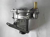 Вакуумный насос LT, T4, Crafter 2.5TDI, фото 1