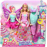 Барби сказочное перевоплощение, фото 5