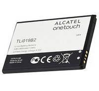 Аккумулятор Original Alcatel C7 OT7041  TLi019B2