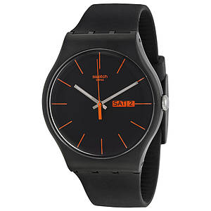 Часы мужские Swatch SUOB704