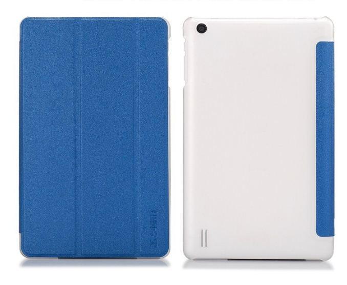 Teclast x80hd x80plus x80 pro P80h  Чехол бампер для планшета