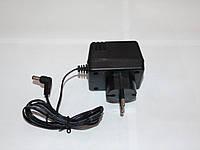 Блок живлення PROWEST LB-063-9V.500мА