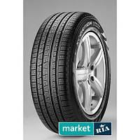 Всесезонные Pirelli SCORPION VERDE ALL SEASON (215/65R16 98H)