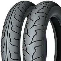Шины новые 4,00/18 Michelin Pilot activ