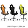 Офисное кресло Q-039 (Signal)