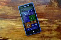 Смартфон HTC Windows Phone 8X Оригинал!