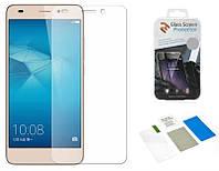 Защитное стекло 2e для смартфона huawei gt3 (2e-tghw-gt3)