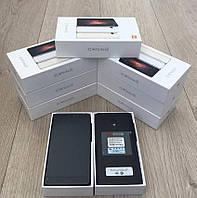 Xiaomi Redmi Note 4 3/32Gb черный
