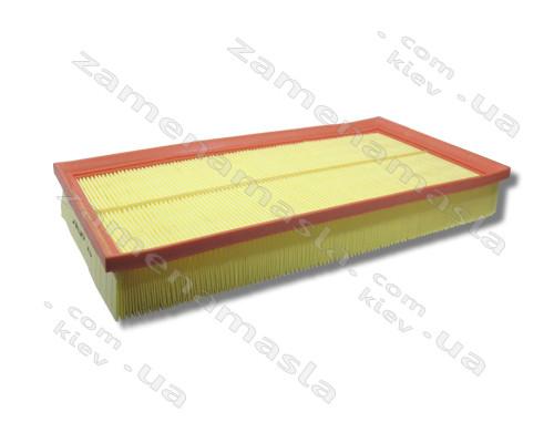 Vitano VA684 - фильтр воздушный (аналог sb-048)