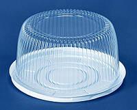 Упаковка для кондитерских изделий, ПС-24, 260*116