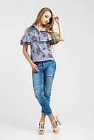 Блузка Ярина, фото 1