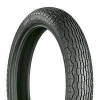 Шины новые 3,00/19 Bridgestone Mopus L303