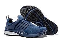 Кроссовки Nike Air Presto TP QS, фото 1